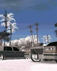 GTA San Andreas de moda com a instalação automática download grátis