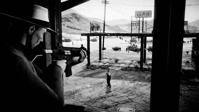 Alcançar comandos do GTA Online: fotos e opiniões de vídeo