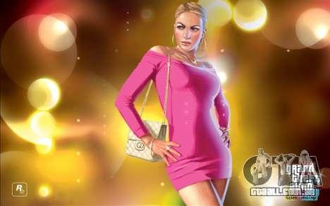 o Lançamento de GTA 4 TBOGT PS3, PC na Rússia