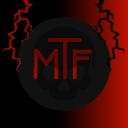 Money Task Force o logotipo