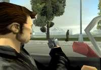 O enredo e jogabilidade do GTA 3