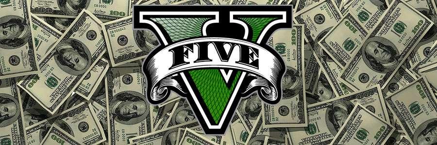 Como ganhar dinheiro na GTA: Online