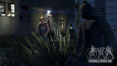 Series A, GTA Online