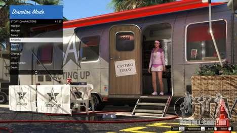 Dicas de GTA 5 Rockstar Editor