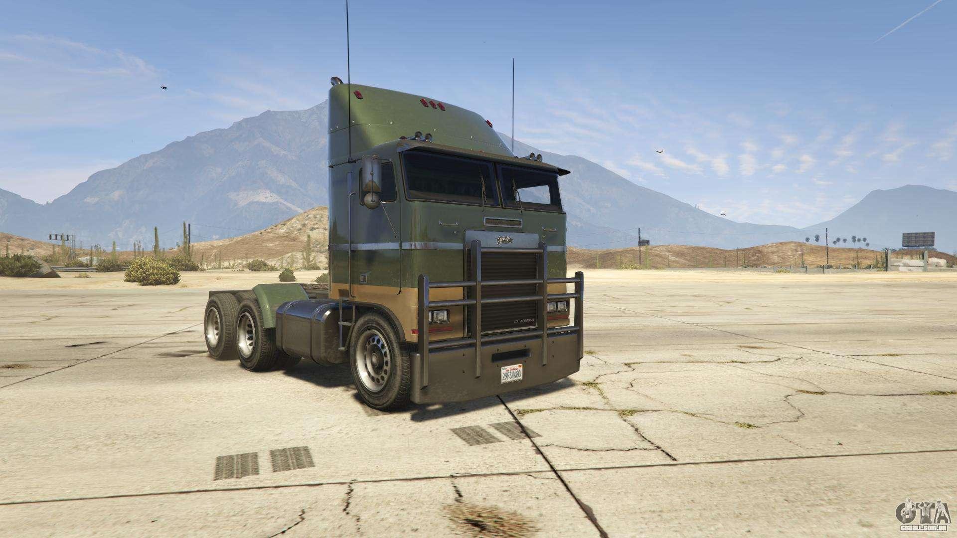 5023-gta5-hauler-front.jpg