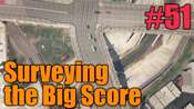 GTA 5 Tutorial - Surveying the Score
