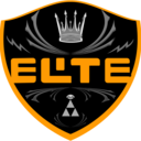 Carro da Elite Atender Logotipo