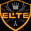 Carro da Elite Atender Logotipo