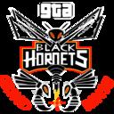 GTA Hornets Black