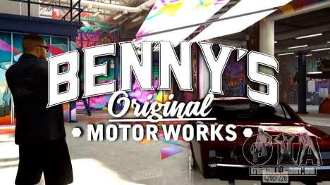 carros Novos a partir de benny