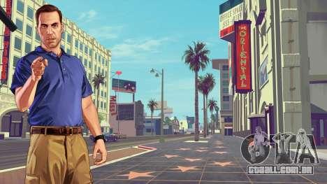 Informações sobre o prêmio-edição de GTA 5