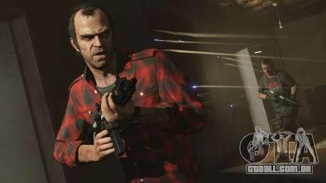 Notícias sobre GTA 5 Premium Edition