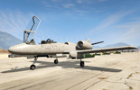 B-11 Strikeforce para GTA 5