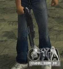 Max Payne 2 Weapons Pack v2 para GTA Vice City terceira tela