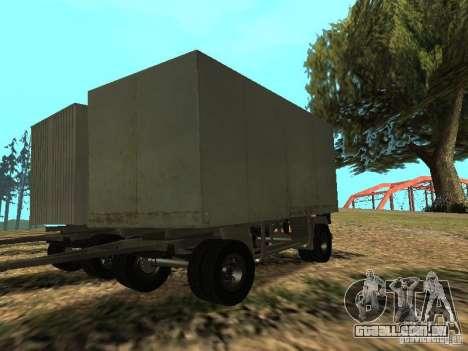 GKB 8350 para GTA San Andreas
