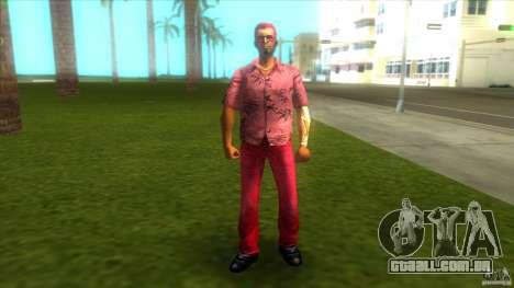 Peles de Pak para GTA Vice City sétima tela