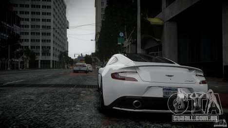 iCEnhancer 2.0 PhotoRealistic Edition para GTA 4