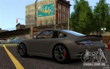 Legacyys ENB 2.0 para GTA 4 segundo screenshot