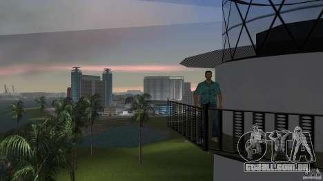 VC Camera Hack v3.0c para GTA Vice City sexta tela