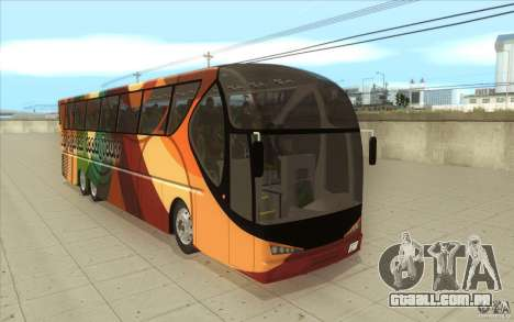 Design-X6-Public Beta para GTA San Andreas
