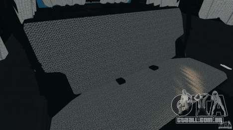 Vaz-2104 [Final] para GTA 4 vista lateral