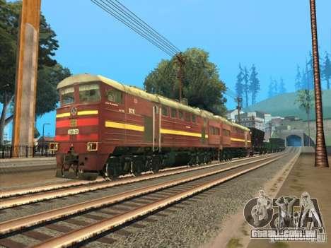 2te10u-0211 para GTA San Andreas