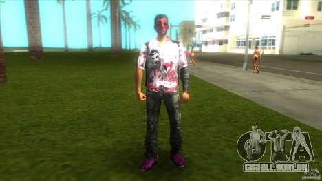 Peles de Pak para GTA Vice City oitavo tela