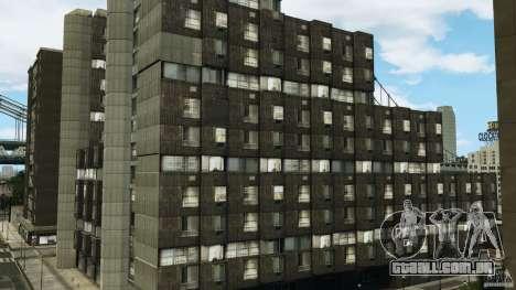 FAKES ENB Realistic 2012 para GTA 4