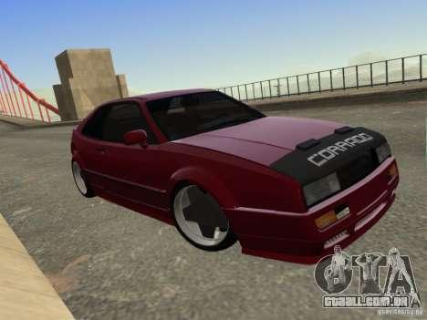 IG ENBSeries v2.0 para GTA San Andreas twelth tela