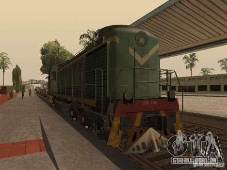 0786 Tem1 para GTA San Andreas