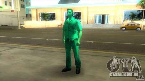 Peles de Pak para GTA Vice City segunda tela