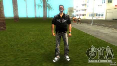 Peles de Pak para GTA Vice City sexta tela
