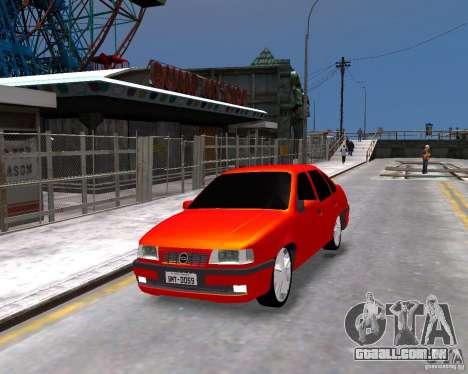 Opel Vectra 1995 para GTA 4