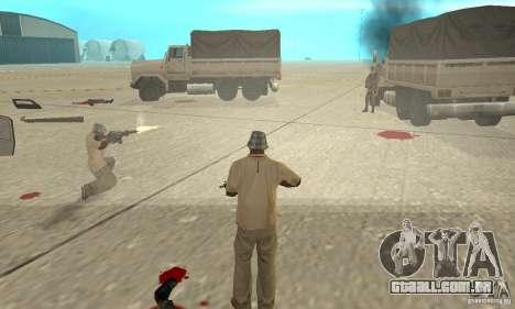 2 Duplo para GTA San Andreas
