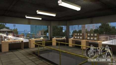 Bank robbery mod para GTA 4 oitavo tela