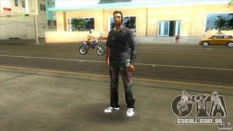 Peles de Pak para GTA Vice City terceira tela