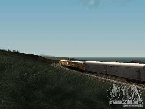 2TE10U-0137 para GTA San Andreas vista interior