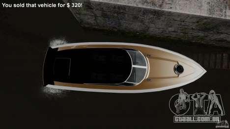 Vida real v 1.1 para GTA 4 segundo screenshot