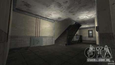 Camera Control para GTA 4 segundo screenshot