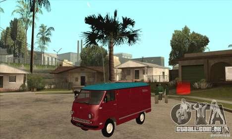 762 YERAZ em para GTA San Andreas