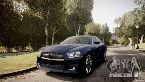Realistic ENBSeries V1.1 para GTA 4 segundo screenshot