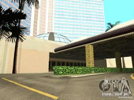 Novas texturas para piratas de casino em Mens para GTA San Andreas segunda tela