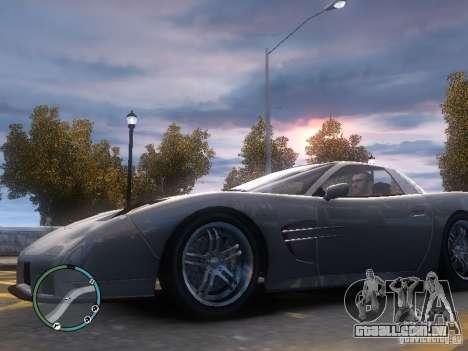 ENBSeries 0.079 SORA para GTA 4 décimo tela
