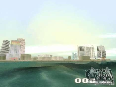 icenhancer 0.5.1 para GTA Vice City terceira tela