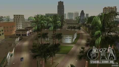 VC Camera Hack v3.0c para GTA Vice City terceira tela