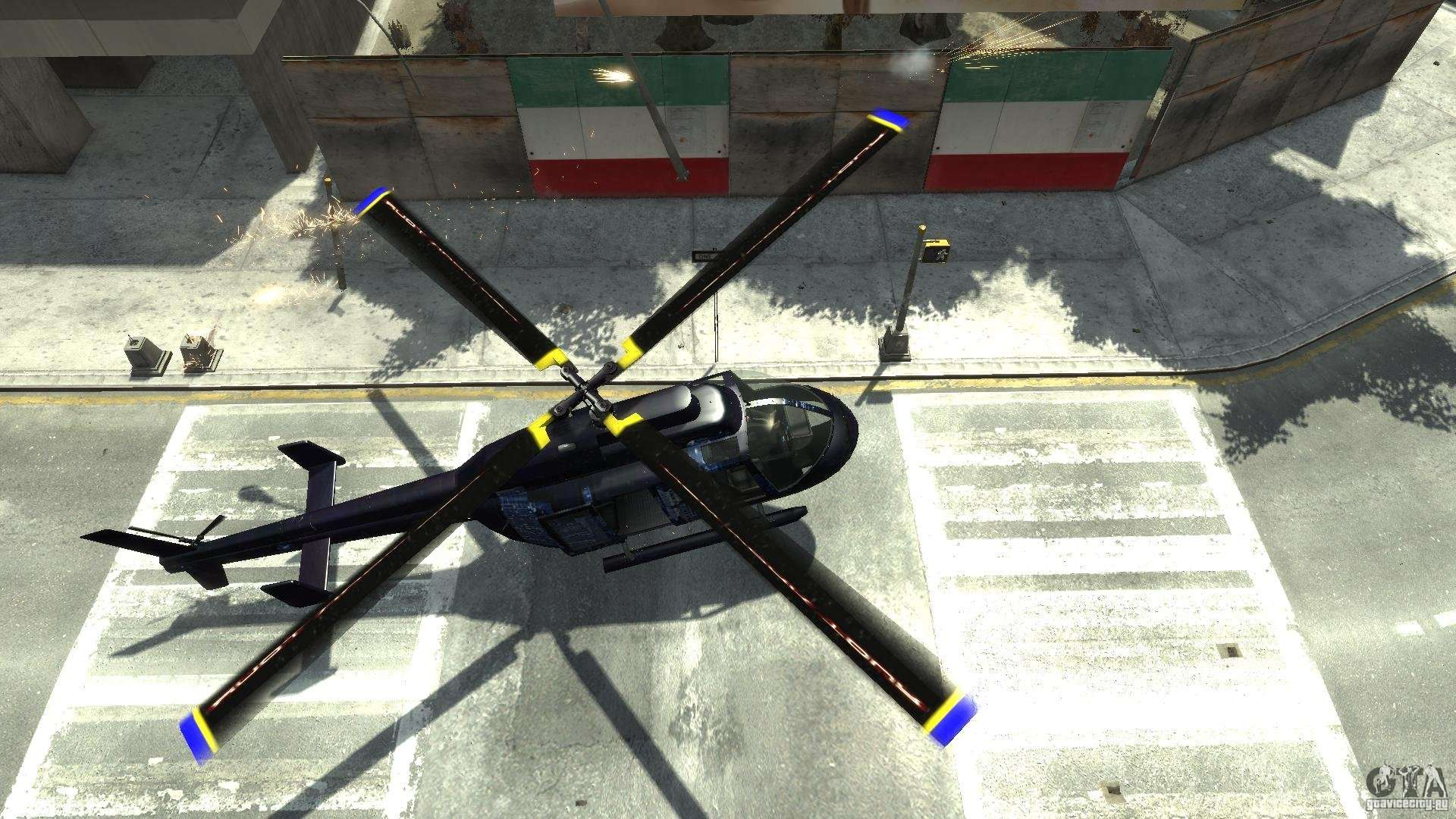 gta 4 helicopter tours with 5902 Nyc Helitours Texture on 4488 Balloon Tours Option 4 further Barracuda also Page 2 moreover 5902 Nyc Helitours Texture furthermore .