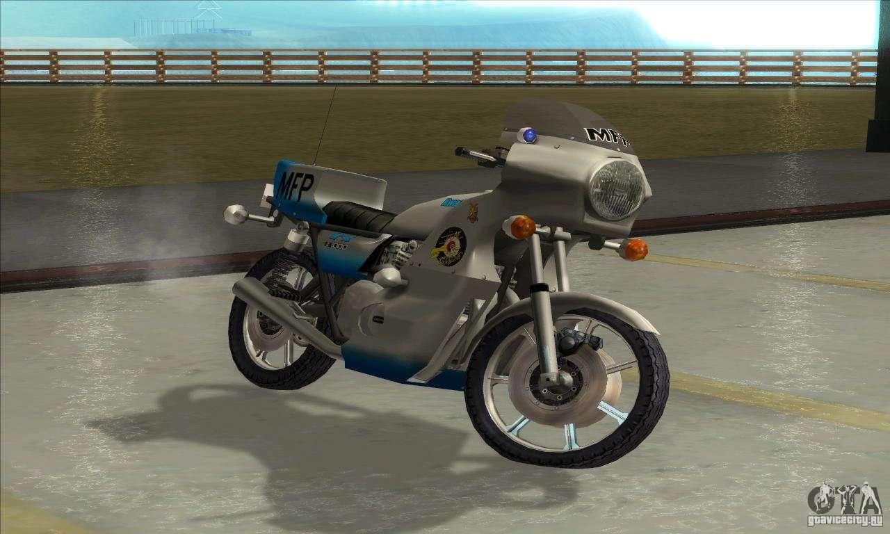 Rose Glen North Dakota ⁓ Try These Kawasaki Z125 Pro Mods