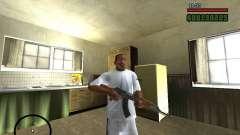 Pacote completo de GTA 4