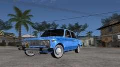 VAZ 2106 retrô V2