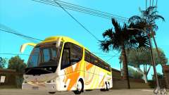 Irizar PB Scania K420 6x2 para GTA San Andreas